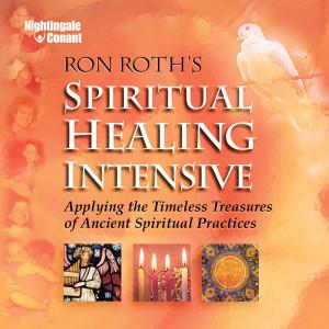 Spiritual Healing Intensive
