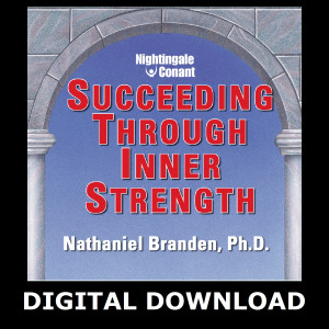 Succeeding Through Inner Strength MP3 Version