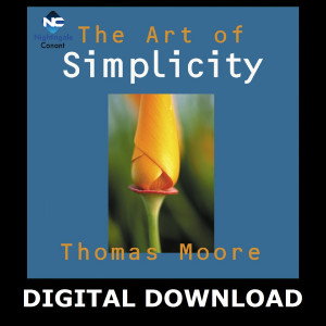 The Art of Simplicity MP3 Version