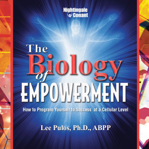 The Biology of Empowerment