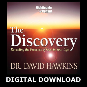 The Discovery Digital Download