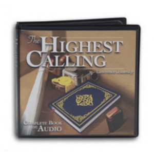 The Highest Calling