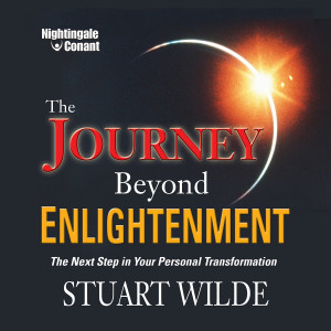 The Journey Beyond Enlightenment