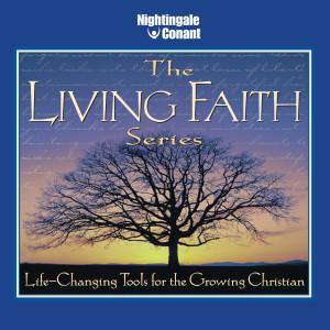 The Living Faith Series