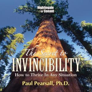 The Secret to Invincibility