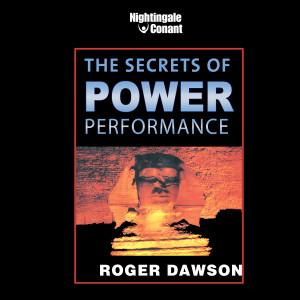Secrets of Power Performance