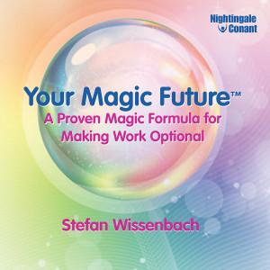 Your Magic Future