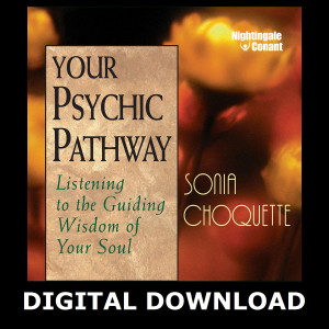 Your Psychic Pathway Digital Download