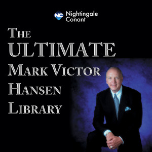The Ultimate Mark Victor Hansen Library Digital Download