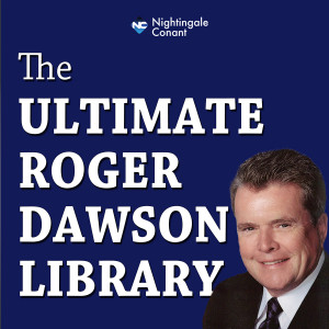 The Ultimate Roger Dawson Library