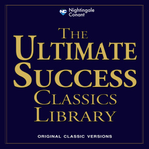 The Ultimate Success Classics Library