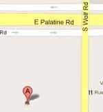 NC Location