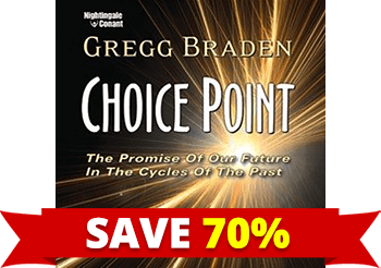Choice Point Save 70%