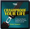 crashproof your life thumbnail