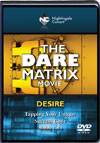 The DARE Matrix