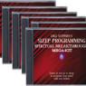 dick sutphen sleep programming spiritual