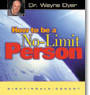 dyer no limit person