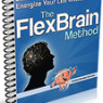 ebook flexbrain method