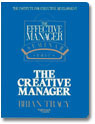 effective manager creative brian tracy thumbnail