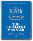 effective manager excellent manager thumbnail