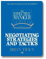 effective manager negotiating strategies tactics thumbnail