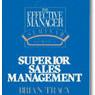effective manager superior sales management