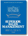 effective manager superior sales management thumbnail