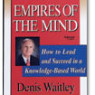 empires mind