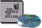 essence success