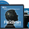 flexbrain method