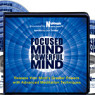 focused mind powerful mind