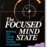 focused mind state