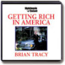 getting rich america