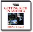 getting rich america thumbnail