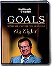goals dvd thumbnail