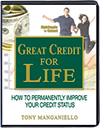 great credit for life thumbnail