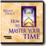 how master your time