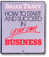 how start succeed your own business thumbnail