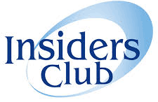 Insiders.Nightingale.com