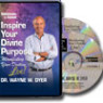 inspire divine purpose