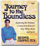 journey boundless