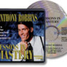 lessons mastery anthony robbins