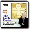 luck factor thumbnail