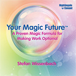 Your Magic Future™