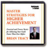 master strategies higher achievement