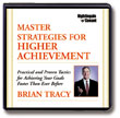 master strategies higher achievement thumbnail