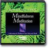 mindfulness meditation thumbnail