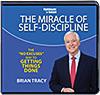 miracle of self discipline thumbnail