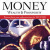 money wealth prosperity thumbnail