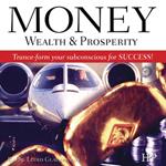 money wealth prosperity